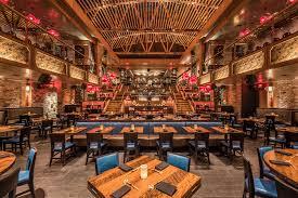 best clubstaurants restaurant club combos in la discotech