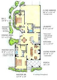lake home plans narrow lot home plans for narrow lots house plans narrow lot with view narrow