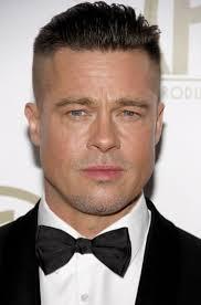 the best undercut hairstyle 10 best fury haircut images on pinterest brad pitt fury haircut