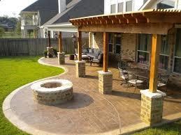 back patio ideas best 25 back patio ideas on pinterest porch