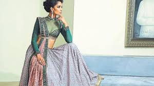 Ways To Drape A Dupatta Dupatta Here U0027s How To Give The Humble Garment A Style Makeover