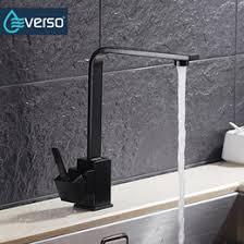 Water Saving Kitchen Faucet Water Saving Sink Online Water Saving Sink For Sale