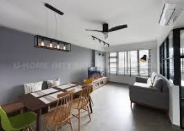 best u home interior design pte ltd pictures amazing house