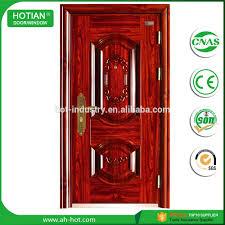 24 x 80 exterior door 24 x 80 exterior door suppliers and