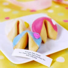 277 best food fortune cookie images on fortune