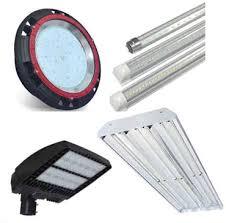 110 volt led lights larsen lights led lights for your equipment
