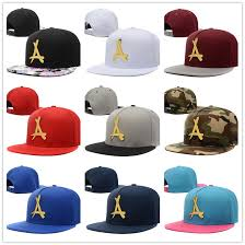alumni snapbacks popular gorras the alumni buy cheap gorras the alumni lots from