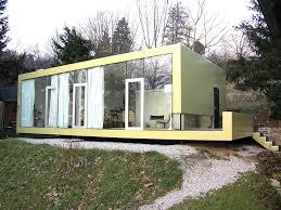 Mobiles Eigenheim Kaufen Mini Häuser Ein Xxs Haus Für Zwei Neubau Hausideen So Wollen