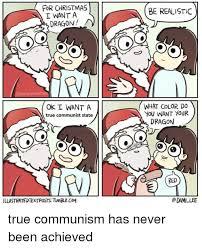 Christmas Memes Tumblr - 25 best memes about communist christmas and tumblr communist