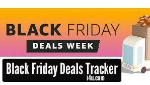 black friday tv deals online amazon amazon black friday online deals justice coupon code