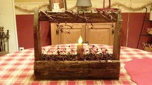 primitive kitchen decorating ideas primitive home decor craft ideas home and interior
