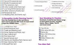 Simple Wedding Planner Attractive Wedding Planner Career Starting A Career In Wedding