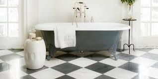 bathroom bathup best bathroom decorating ideas latest bathtub