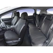 siege auto haut de gamme housse siège auto ford à partir du 09 08 chez lovecar fr