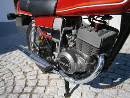 suzuki x7 1982 restored classic motorcycles at bikes restored