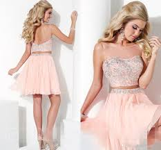 plus size dress dawoob women prom dress wedding dress