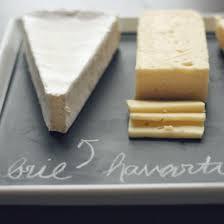 chalkboard cheese plate chalkboard paint ideas 10 surfaces to make writeable bob vila