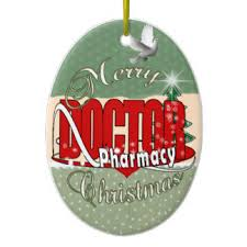 pharmaceutical ornaments u0026 keepsake ornaments zazzle