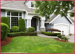 homes for sale in annadale staten island south shore staten