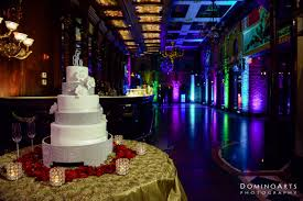 miami wedding venue south florida wedding location u2013 the cruz