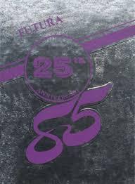 gavit high school yearbook 1985 gavit high school yearbook online hammond in classmates