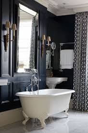 bathrooms mirrors ideas 10 spectacular luxury bathroom mirrors that will delight you