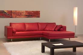 Red Modern Furniture by Red Modern Furniture Beautiful Modern Furniture Trend 2017 225