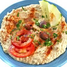Mediterranean Kitchen Bellevue - mediterranean express dine in take out delivery catering