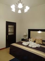 hostal dos lunas hotel in oaxaca mexico oaxaca hotel booking