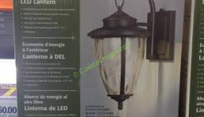 Costco Led Light Fixture Altair Lighting 14 U201d Flushmount Led Light Fixture U2013 Costcochaser