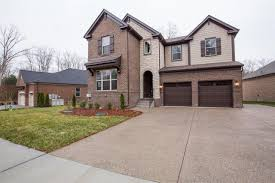 Residential Home Designer Tennessee 2125 Arbor Pointe Way Hermitage Tn 37076 Mls 1805756 Redfin