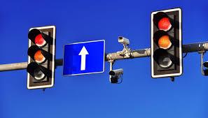 red light camera defense illinois how to fight a red light camera ticket legalbeagle com
