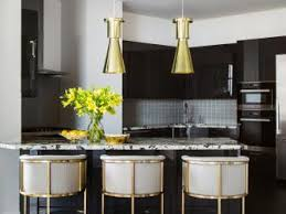 interior in kitchen kitchen design photos hgtv