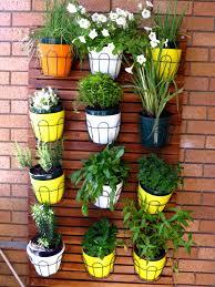 here the best home balcony garden design ideas nice room design