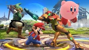 wii u target black friday smash super smash bros for wii u features new and classic modes ign
