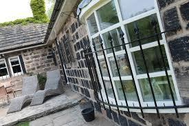 bay windows prices reading upvc windows berkshire double glazing bow windows