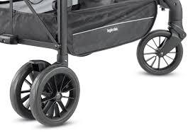 How To Make A Wagon Wheel Light by Inglesina Zippy Light Stroller Made In Italy Inglesina Usa