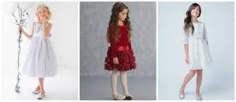 all dressed up beautiful dresses for girls marinobambinos