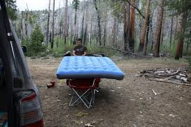 Most Comfortable Camping Mattress Most Comfortable Camping Bed Product Reviews And Buying Guide