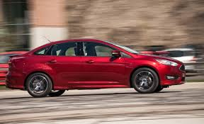 ford focus wont start ford focus escape and c max recalled for engines that won t shut