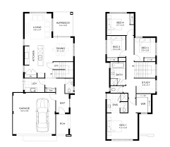 small bedroom floor plans home architecture house plan ranch house floor plans alluring