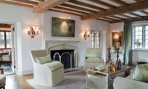 interiors homes interior design tudors style tudor home home living now