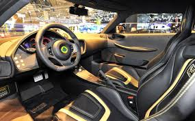 mclaren supercar interior photo collection mclaren f1 interior the