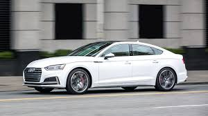 audi a5 price usa 2019 audi a5 sportback changes specs price release date in the usa