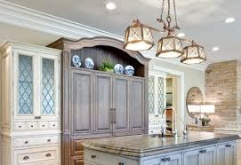 home interior inc hamm s home interiors remodeling construction contractor