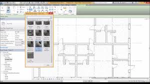 revit tutorial view range how to create a second floor plan in revit jensens residential