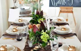 Fall Table Runners by Uncategorized Sony Dsc Fall Table Runners Hypnotizing Fall Table