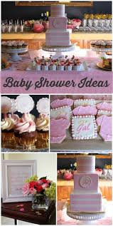 gold baby showers picmia