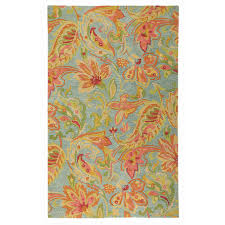 The Company Store Rugs Serendipity Rug Hand Tufted Rugs Company C