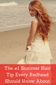 103 Best Redheads Images On Pinterest Hairstyles Braids And Red